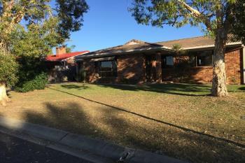 30 Bremer St, Runcorn, QLD 4113
