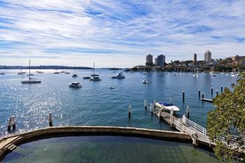 97 Elizabeth Bay Rd, Elizabeth Bay, NSW 2011