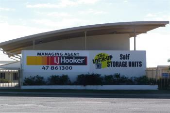 22 Richmond Rd, Bowen, QLD 4805
