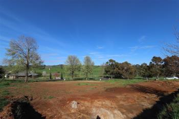 Lot 6 Oberne St, Adelong, NSW 2729