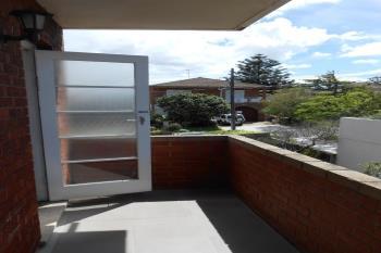 10/78 Maroubra Rd, Maroubra, NSW 2035