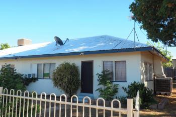 26 Pamela St, Mount Isa, QLD 4825