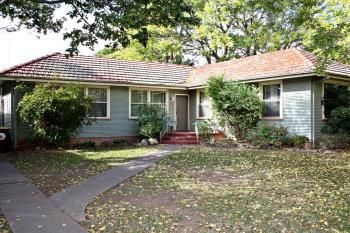 16 Maitland St, Muswellbrook, NSW 2333
