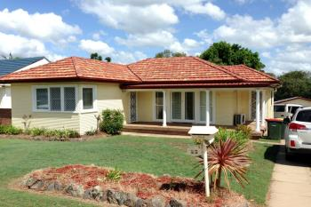 23 Wollombi Rd, Rutherford, NSW 2320
