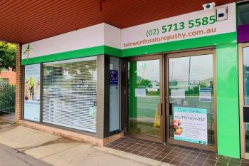 120 Bridge St, Tamworth, NSW 2340