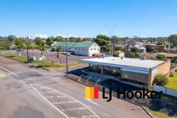 Lot 20 Wynter St, Wingham, NSW 2429