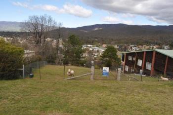 100 Howick St, Tumut, NSW 2720