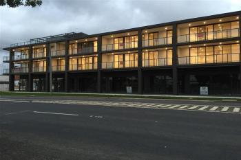 1 Flinders St, Wagga Wagga, NSW 2650