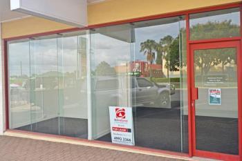 46C Callide St, Biloela, QLD 4715