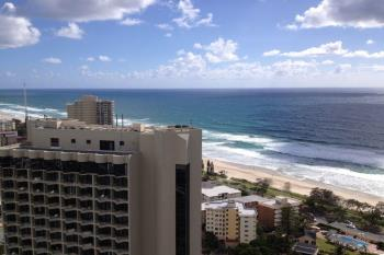 5 Palm Ave, Surfers Paradise, QLD 4217