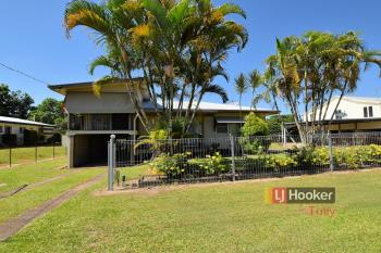 11 King St, Tully, QLD 4854