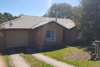 10 Robinson Ave, Glen Innes, NSW 2370