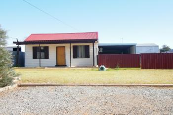 696 Chapple St, Broken Hill, NSW 2880