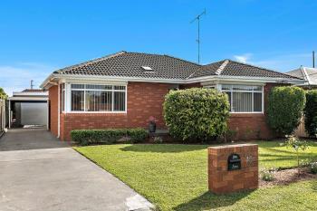 19 Susan Ave, Warilla, NSW 2528