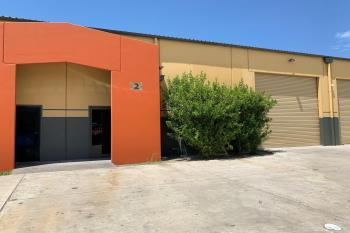 Unit 2/4 Cessnock St, Cessnock, NSW 2325