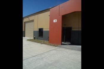 Unit 3/4 Cessnock St, Cessnock, NSW 2325