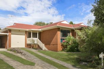 187 Junction Rd, Ruse, NSW 2560