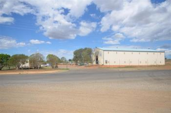 7 Caloola Rd, Boggabri, NSW 2382