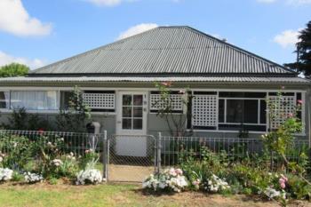 196 Ferguson St, Glen Innes, NSW 2370