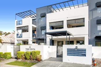 49-51 Veron St, Wentworthville, NSW 2145