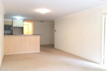 10/166 Pacific Hwy, North Sydney, NSW 2060