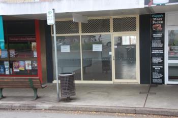 48 Hastings St, Wauchope, NSW 2446