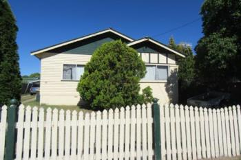20 William St, Glen Innes, NSW 2370