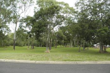 125 Malvern Dr, Moore Park Beach, QLD 4670