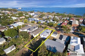 8 Short St, Woody Point, QLD 4019