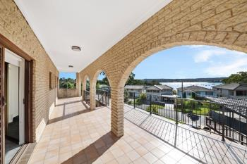 181 Avoca Dr, Green Point, NSW 2251