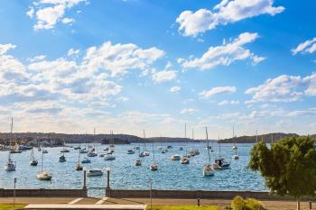 4/625 New South Head Rd, Rose Bay, NSW 2029