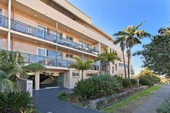 25/98 Dee Why Pde, Dee Why, NSW 2099