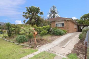 554 Northcliffe Dr, Berkeley, NSW 2506