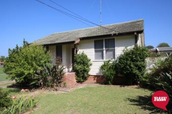 1 Arnold Ave, St Marys, NSW 2760