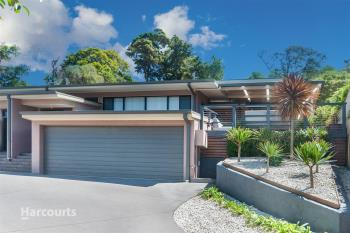 44a Cribb St, Berkeley, NSW 2506