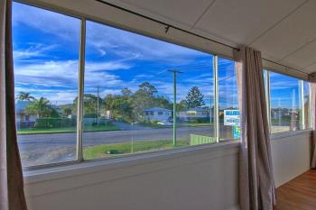 Unit 2/174 Casino St, South Lismore, NSW 2480