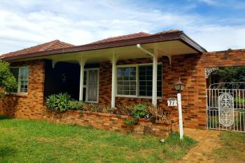 71 Proctor Pde, Chester Hill, NSW 2162