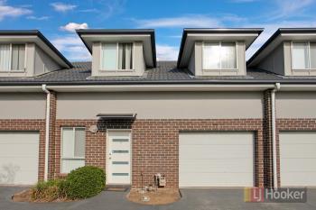 3/126 Brisbane St, St Marys, NSW 2760