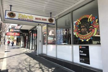 11 Campbell St, Blacktown, NSW 2148