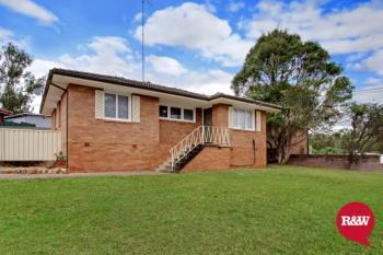 117 Kareela Ave, Penrith, NSW 2750