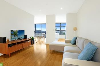72/2 Young St, Wollongong, NSW 2500