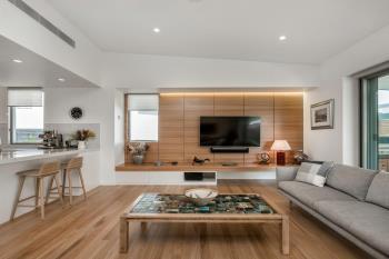 15 Cavvanbah Lane, Byron Bay, NSW 2481