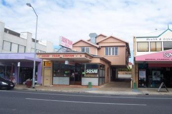 2/423 Logan Rd, Greenslopes, QLD 4120