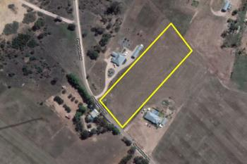 Lot 11 Shepherdson Rd, East Moonta, SA 5558