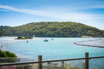 19/89-93 Campbell St, Narooma, NSW 2546