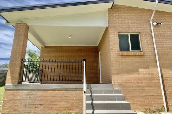 73A Anderson Ave, Mount Pritchard, NSW 2170