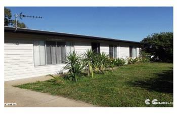 4 Logan St, Collinsville, QLD 4804