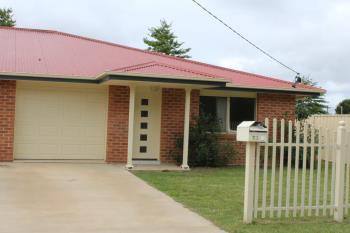 Unit 1/73 Abbott St, Glen Innes, NSW 2370