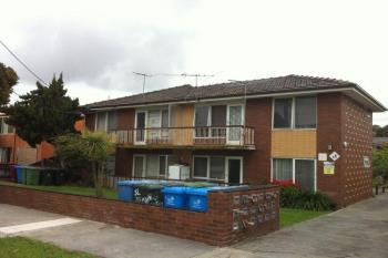 6/32 Kelvinside Rd, Noble Park, VIC 3174