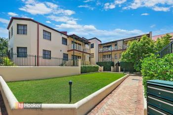20/38 Cooyong Cres, Toongabbie, NSW 2146